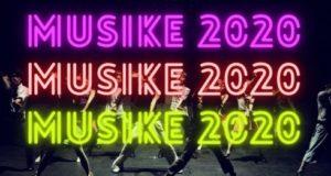 Musikè 2020