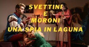 Tullio Svettini Grado Teatro