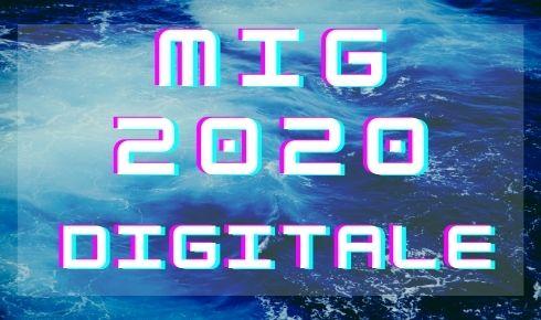 mig gelato 2020 digitale