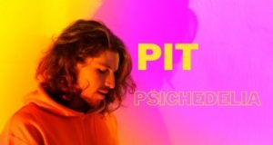 Pit Psichedelia musica