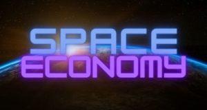 CNA SPACE ECONOMY