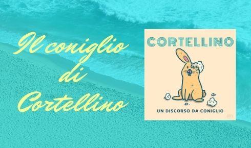 Il coniglio di Cortellino in musica