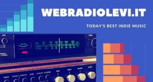 webradiolevi