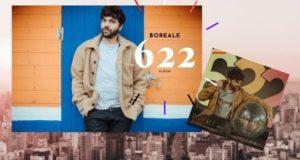 622 Boreale Musica
