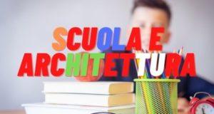 Scuola Architetto