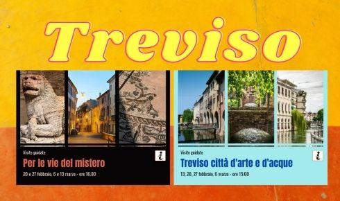 Treviso Turismo