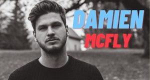 DAMIEN MCFLY