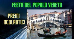 Festa del Popolo Veneto