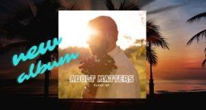 Adult Matters. Il nuovo disco dal titolo Flare Up