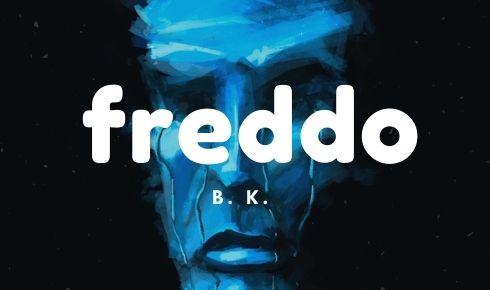 BK Freddo musica