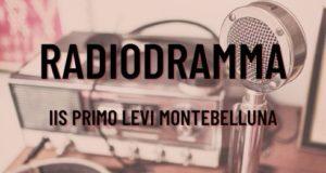 Radiodramma Montebelluna