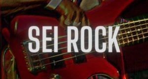 Tu sei rock musica