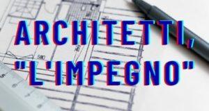 Architetti Impegno