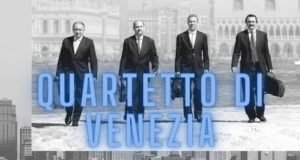 Quartetto di Venezia