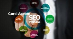 Corsi Ascon Online