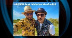 Benna musica Nicholas Manfredini