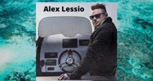 Alex Lessio