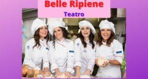 Belle Ripiene Teatro