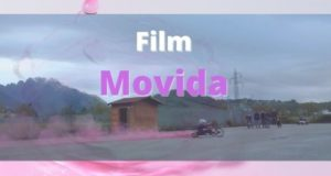 Andrea Zanzotto Cinema Movida