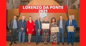 concorso lorenzo da ponte treviso