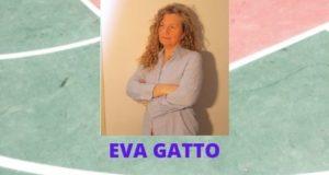 Eva Gatto Ordine Ingegneri Treviso