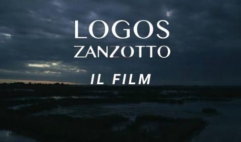 logos zanzotto